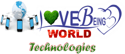 LuvBeing World Technologies